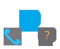 Dialogsysteme per Telefon